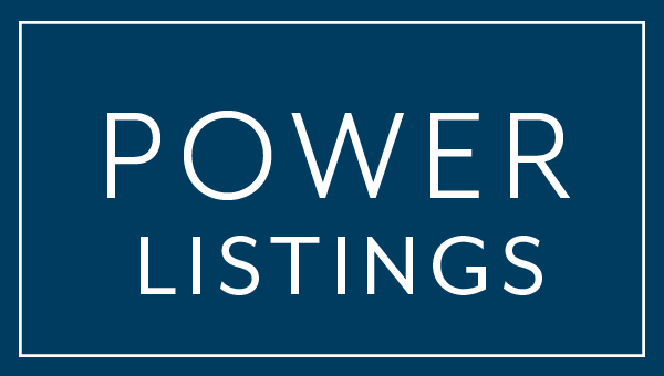 power listings